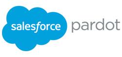 Pardot LLC Logo