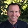 Mike Swope