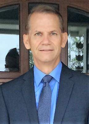 Steven Otwell