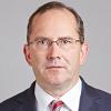 Craig Malouf