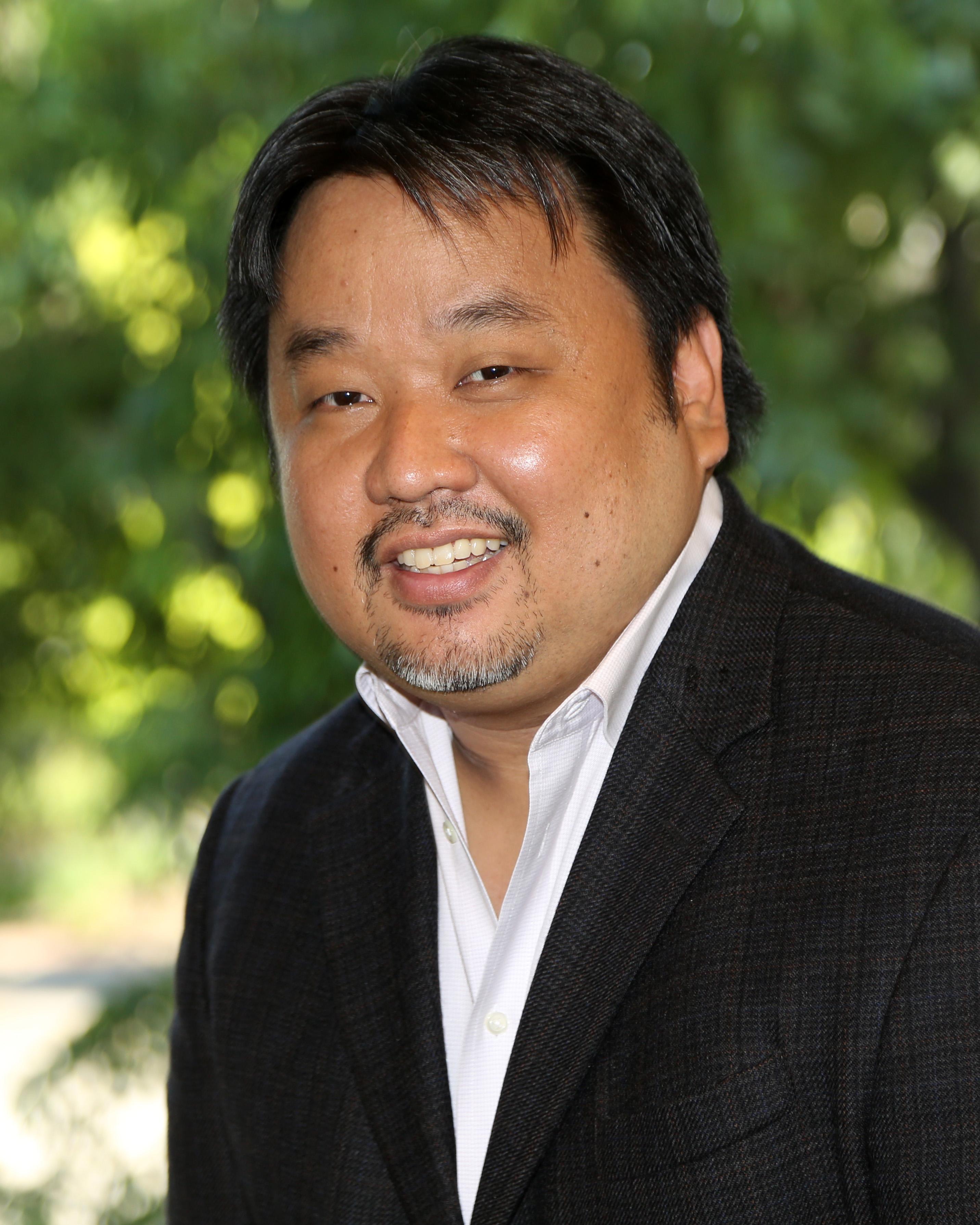 Ben Chu