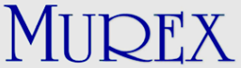 Murex Logo