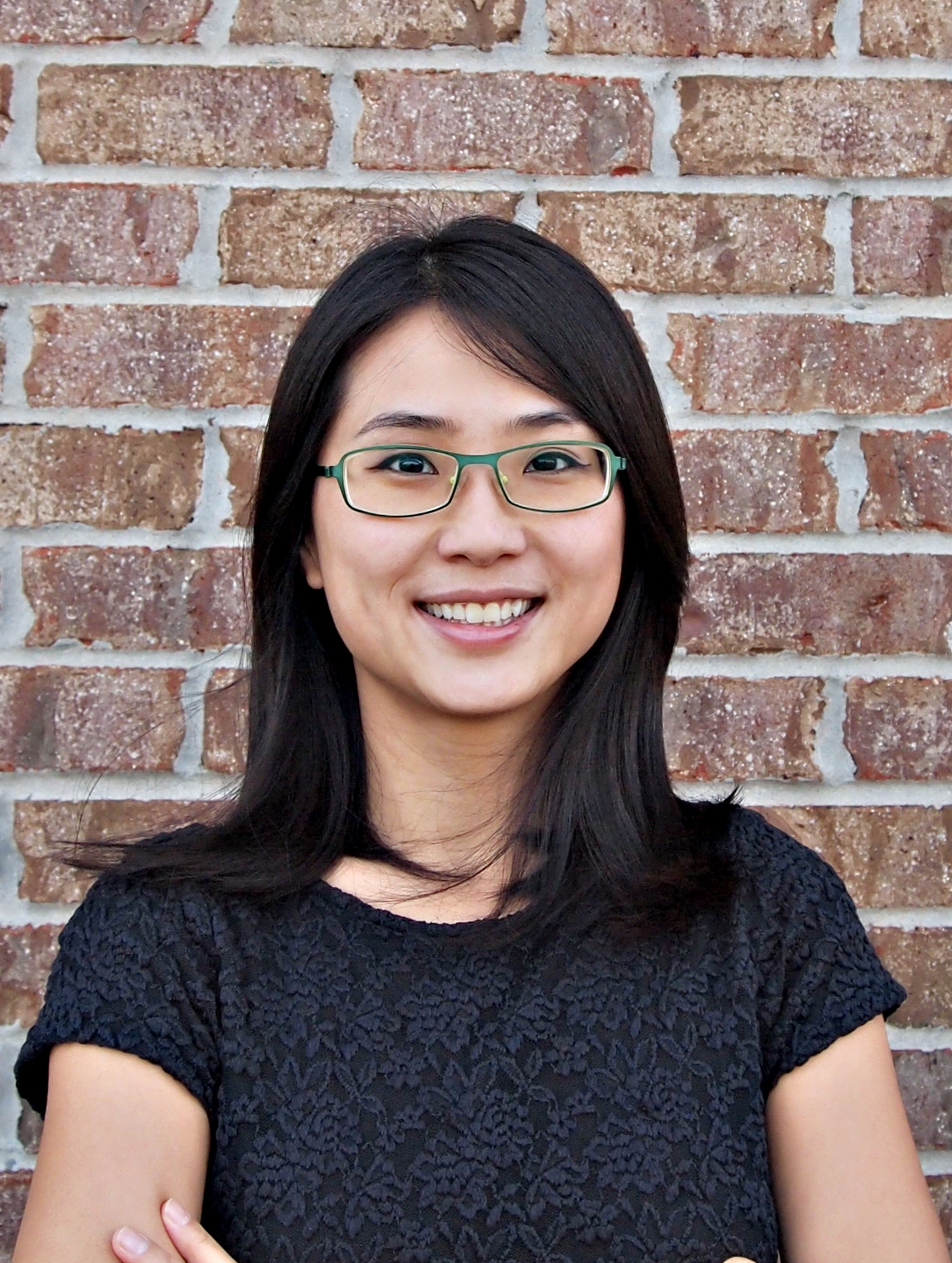 Wei Chien, Senior Natural Gas Analyst