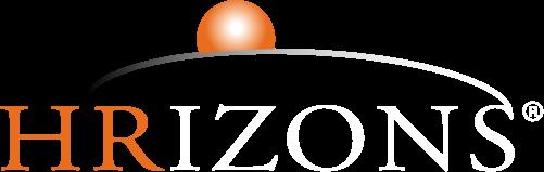 HRIZONS