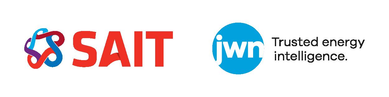 SAIT - JWN