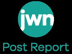 Post Report