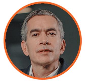 Jorge_Otalvaro