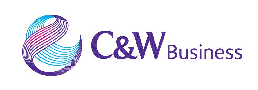 C&W Businnes