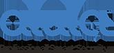 Alula logo
