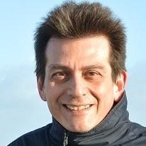 Tito Castillo