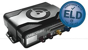 ELD Device: BT 500