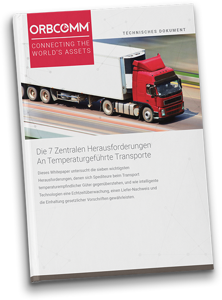 Distracted Driving: E-book for Truck Drivers