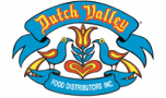 Client review: dutch valley