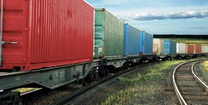 container tracking: stay compliant