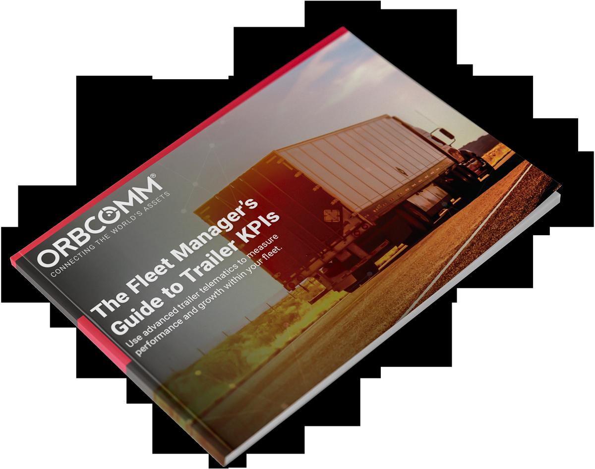 Trailer KPI guide