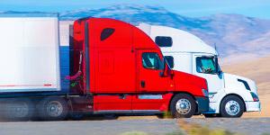 trailer utilization