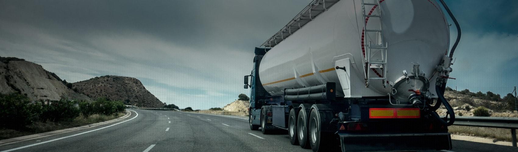 oil & gas fleet management