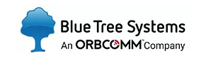 Blue Tree: An ORBCOMM Company
