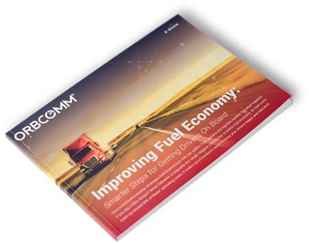 Fleet Fuel Economy E-book