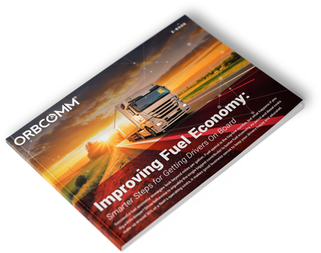 Fleet Fuel Economy E-book