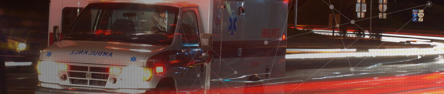 first responder fleet safety