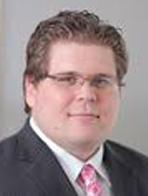Joseph M. Esmont photo