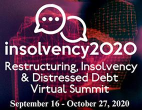 insolvency2020