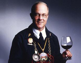 Eddie Osterland