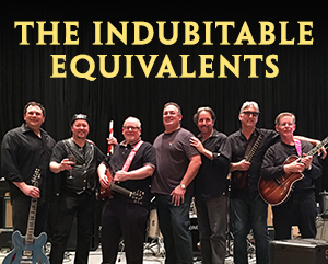 The Indubitable Equivalents