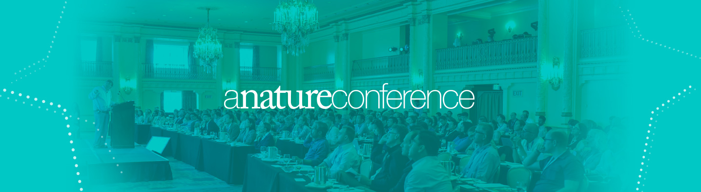 Nature Conference 2016