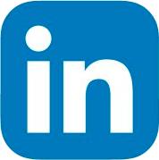 ESC LinkedIn