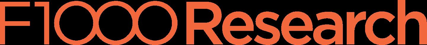 F1000Research Logo