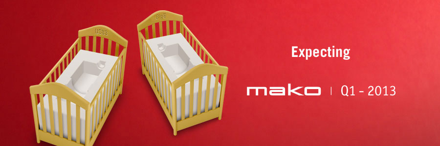 Banner-Mako-Q12013