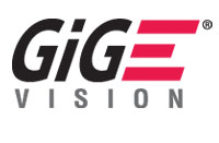 Logo GigE Vision