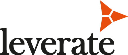 leverate-logo_blck-new.jpg