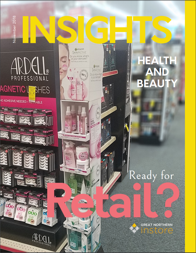 Retail Insights - Download the White Paper