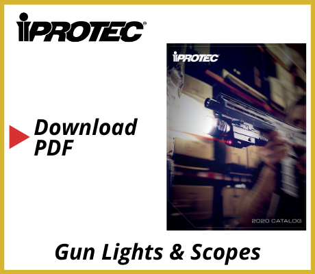 See Our iProtect Catalog