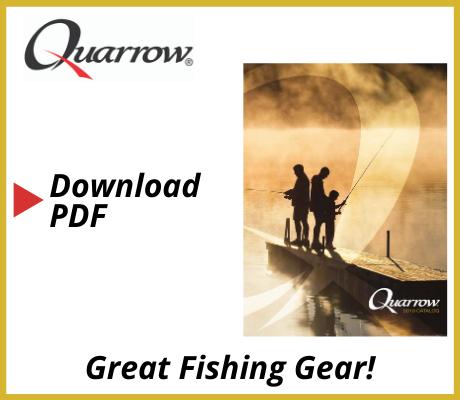 See Our Quarrow Catalog