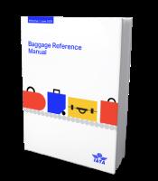Baggage Reference Manual (BRM)
