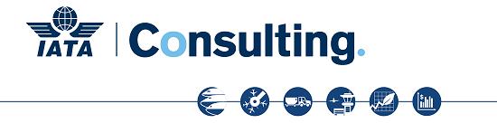 IATA Consulting