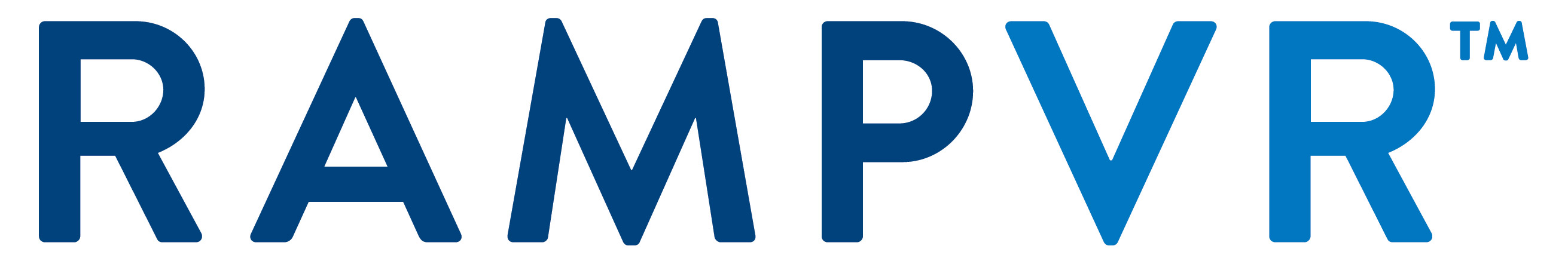 RampVR