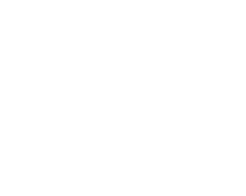 Tailored Workshop Sustainable Aviation Fuels