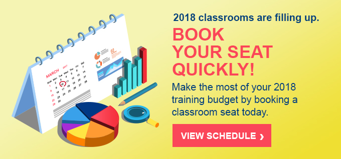 BOOK YOUR SEAT QUICKLY!
