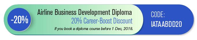 20% Career-Boost Discount