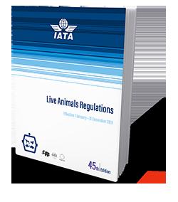 Live Animals Regulations