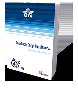 Perishable Cargo Regulations