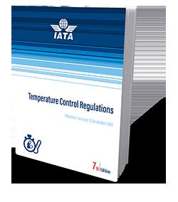 Temperature Control Regulations