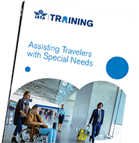 Assisting Travelers with Special Needs