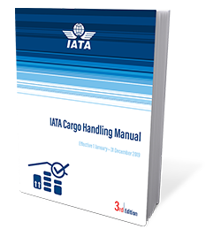 IATA Cargo Handling Manual