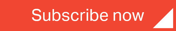 Subscribe to Air Pulse now!